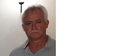Dr. Francisco De La Moya sobre la terapia de Ondas de Choque BTL