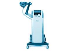 BTL-6000-Super-Inductive-System_hpbox