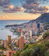 Monaco_Monte-Carlo_et