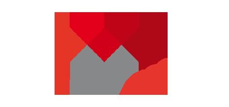 BTL-CardioPoint_ECG_logo