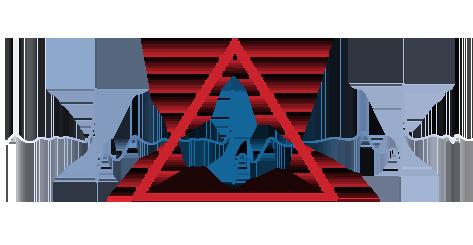 BTL-Cardiology_Risk-scoring