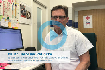 BTL_web_videos_368x245_Vetvicka