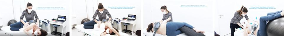 BTL-6000_SIS_therapeutic-videos_960x122