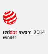 BTL-Red-Dot-Award_2014_2_nt