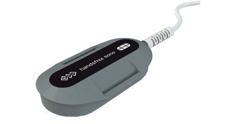 BTL-4000_HandsFree_grey