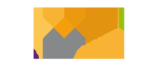 BTL-CardioPoint_holter_logo