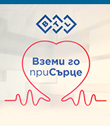 2019-01-22_BTLBG_Article_CardioEvent_thumb
