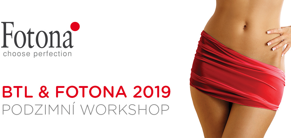 BTL_events_workshop_Fotona_2019_960x454