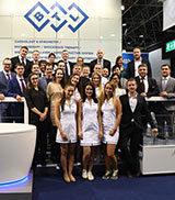 BTL-Medica_2016_team_nt