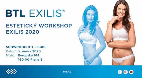 BTL_Web_Events_2020_workshop_Exilis_473x260