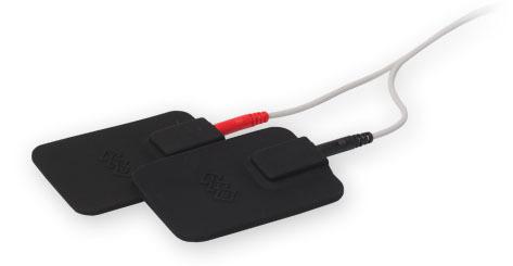 BTL_Electrotherapy_electrodes_pl