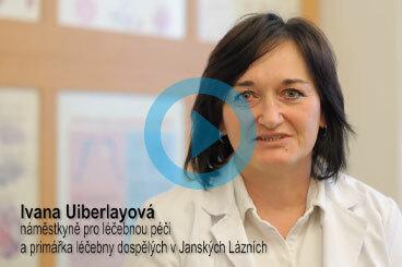 BTL_web_videos_368x245_Janske-lazne