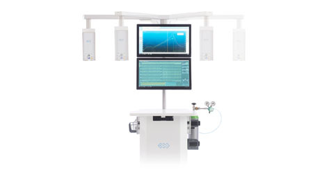 BTL-CardioPoint-CPET-measurement-accuracy