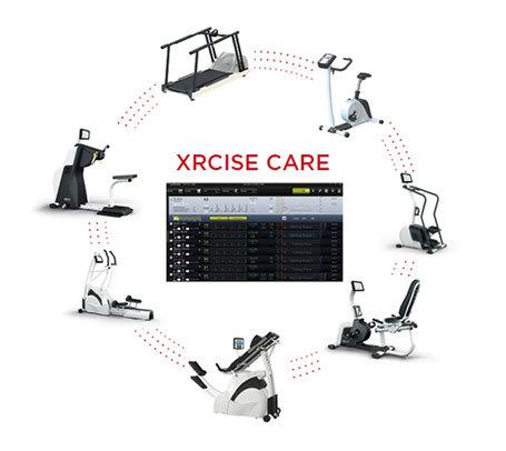 BTL_kardiorehabilitace_XRCISE-CARE_v1