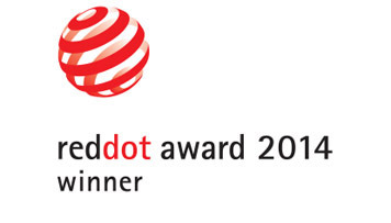 Red-Dot-award_2014_v4_nd
