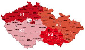 mapa_kardio_2019