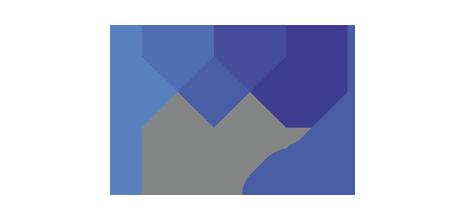 BTL-CardioPoint-CPET-logo