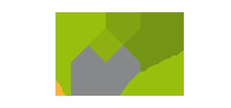 BTL-CardioPoint_ABPM_logo