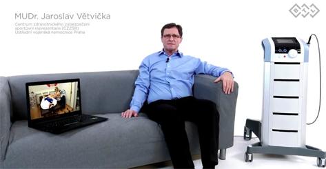 BTL_testimonial_HIL_videa_Vetvicka