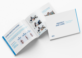 Perfect_Binding_Brochure_Mockup_BOOK__2_348_245