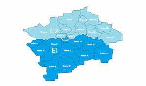 mapa_Praha_Est_2019