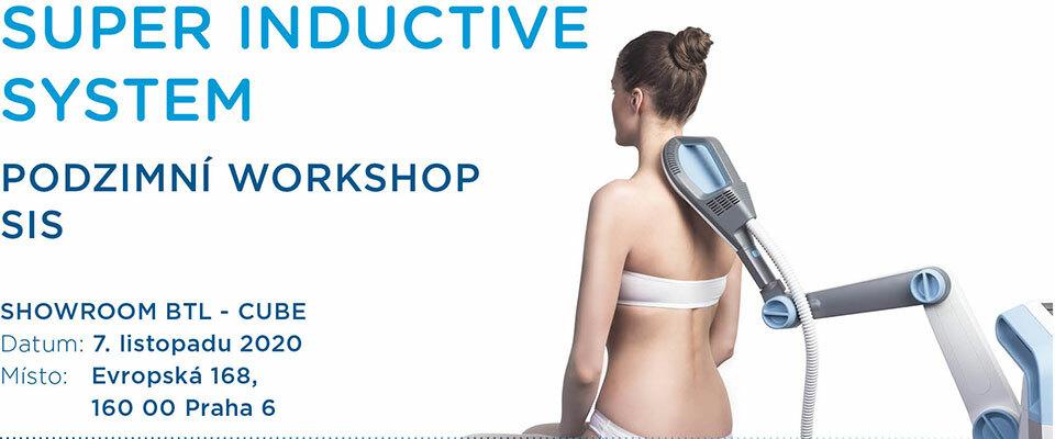 BTL_Web_Events_2020_workshops_SIS_960x400_podzim