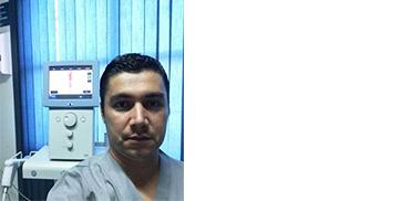 Dr. Marvin Moya sobre la terapia de Ondas de Choque BTL