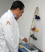 Dr. Abel Ignacio Torres sobre la terapia Ondas de Choque BTL