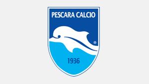 IT_collaborazioni_pics_PESCARA-CALCIO