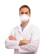 respirator_news_thumb