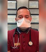 Dr._David_Romero_Matamoros_(160x182px)