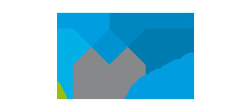 BTL-CardioPoint_spiro_logo