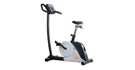 CARDIO-LINE-CYCLE-457-MED