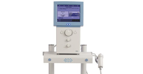BTL-5000_SWT-Power