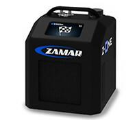 Zamar_promobox