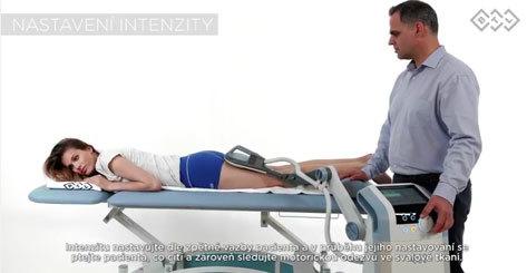 BTL_aplikacni-video_SIS_posilovani-oslabenych-svalu