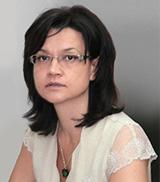 BTLBG_Elena-Ilieva