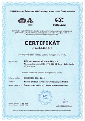 Certifikat_QMS-966-2017_CZ