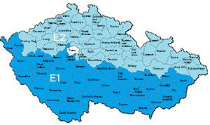 mapa_est_2019