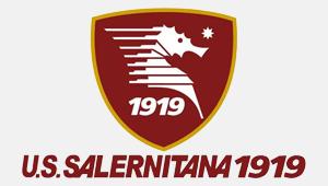 collaborazioni_pics_u.s.salernitana3