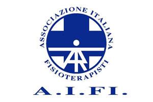 BTL_Italia_AIFI_Campania_tc