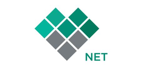 BTL-CardioPoint-NET_logo_pl