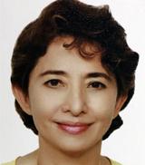 Mary Jeanne Flordelis speaking about BTL-4000 Premium
