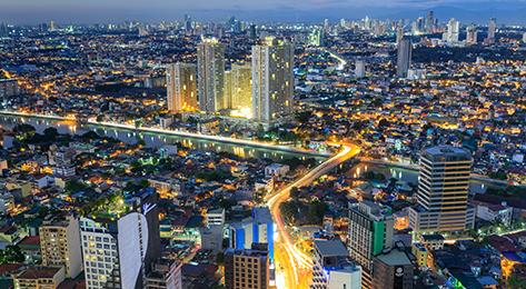 Mandaluyong_City_473x260px