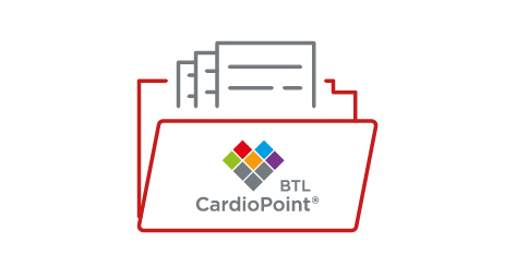 BTL_CardioPoint_One-Patient-Database_473x245