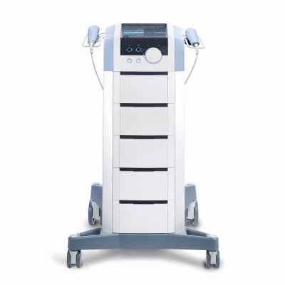BTL-6000_TR-Therapy_PIC_unit_trolley_stamp_SMALL_GOOD