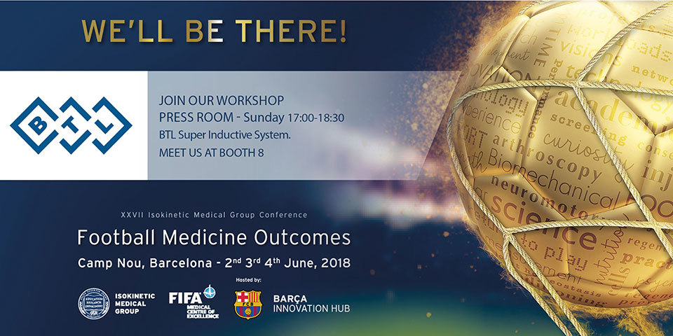 FMS_Football_Medicine_Outcomes_2018_header