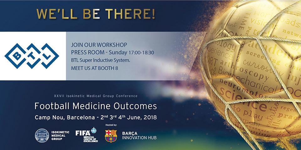 FMS_Football_Medicine_Outcomes_2018_header