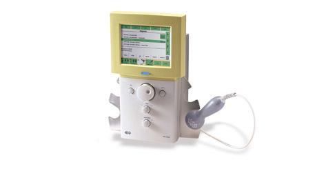 PL_ultrasound