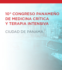Congreso-Panama